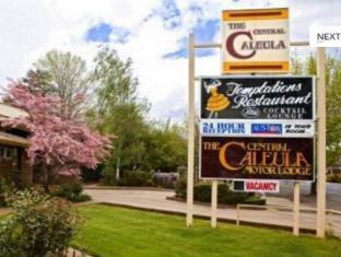 /central-caleula-motor-lodge/hotel/orange-au.html?asq=jGXBHFvRg5Z51Emf%2fbXG4w%3d%3d