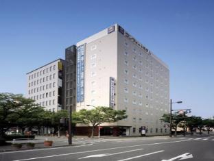 /comfort-hotel-saga/hotel/saga-jp.html?asq=jGXBHFvRg5Z51Emf%2fbXG4w%3d%3d