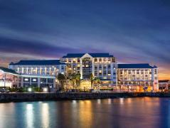 The Table Bay Hotel - South Africa Discount Hotels