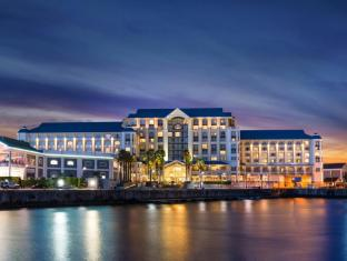 /es-es/the-table-bay-hotel/hotel/cape-town-za.html?asq=jGXBHFvRg5Z51Emf%2fbXG4w%3d%3d