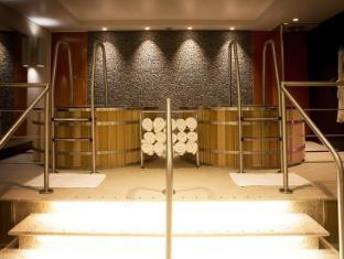 Athenaeum Hotel London - Interior