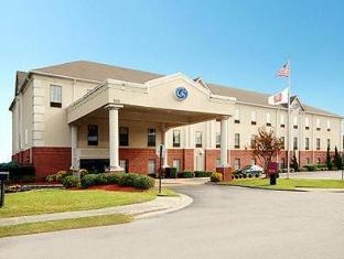 /comfort-suites/hotel/jacksonville-nc-us.html?asq=jGXBHFvRg5Z51Emf%2fbXG4w%3d%3d