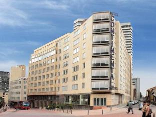 /continental-all-suites-hotel/hotel/bogota-co.html?asq=5VS4rPxIcpCoBEKGzfKvtBRhyPmehrph%2bgkt1T159fjNrXDlbKdjXCz25qsfVmYT