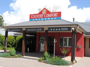 /country-comfort-toowoomba-hotel/hotel/toowoomba-au.html?asq=jGXBHFvRg5Z51Emf%2fbXG4w%3d%3d
