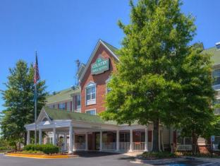 Country Inn & Suites By Carlson Annapolis MD