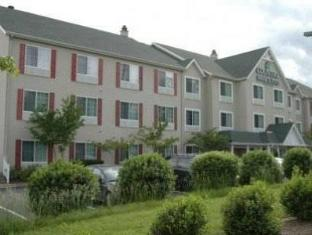 /country-inn-suites-by-carlson-asheville-at-biltmore-square-mall-nc/hotel/asheville-nc-us.html?asq=jGXBHFvRg5Z51Emf%2fbXG4w%3d%3d