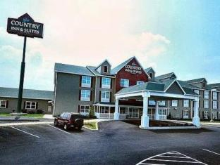 /country-inn-and-suites-by-carlson-chambersburg-pa/hotel/chambersburg-pa-us.html?asq=jGXBHFvRg5Z51Emf%2fbXG4w%3d%3d