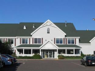 /country-inn-suites-by-carlson-chippewa-falls/hotel/chippewa-falls-wi-us.html?asq=jGXBHFvRg5Z51Emf%2fbXG4w%3d%3d