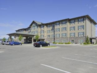 /country-inn-suites-grand-forks/hotel/grand-forks-nd-us.html?asq=jGXBHFvRg5Z51Emf%2fbXG4w%3d%3d