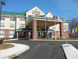 /country-inn-suites-newark/hotel/newark-de-us.html?asq=jGXBHFvRg5Z51Emf%2fbXG4w%3d%3d