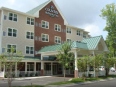 Country Inn & Suites By Carlson Wilmington Airport at Market Street Convention Center NC