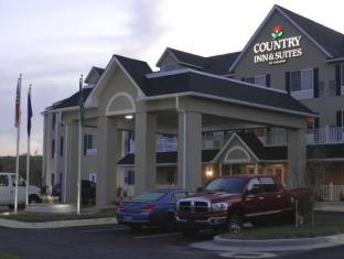 /country-inn-and-suites-by-carlson-winchester-va/hotel/winchester-va-us.html?asq=jGXBHFvRg5Z51Emf%2fbXG4w%3d%3d