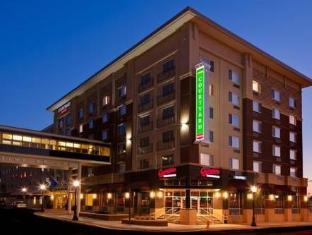 /de-de/courtyard-fort-wayne-downtown-at-grand-wayne-convention-center/hotel/fort-wayne-in-us.html?asq=jGXBHFvRg5Z51Emf%2fbXG4w%3d%3d