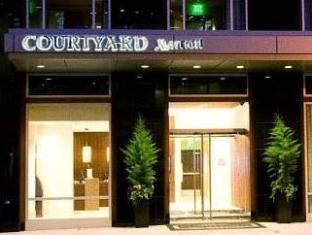 /courtyard-marriott-portland-city-center/hotel/portland-or-us.html?asq=jGXBHFvRg5Z51Emf%2fbXG4w%3d%3d