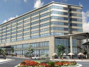 /it-it/courtyard-washington-dc-u-s-capitol/hotel/washington-d-c-us.html?asq=vrkGgIUsL%2bbahMd1T3QaFc8vtOD6pz9C2Mlrix6aGww%3d
