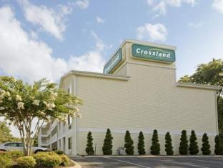 /crossland-economy-studios-nashville-airport-briley-pkwy/hotel/nashville-tn-us.html?asq=jGXBHFvRg5Z51Emf%2fbXG4w%3d%3d