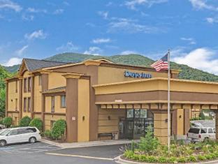 /days-inn-biltmore-east/hotel/asheville-nc-us.html?asq=jGXBHFvRg5Z51Emf%2fbXG4w%3d%3d