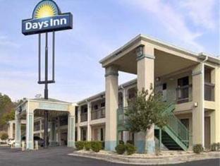 /days-inn-covington/hotel/covington-ga-us.html?asq=jGXBHFvRg5Z51Emf%2fbXG4w%3d%3d