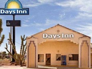 /days-inn-kingman-west/hotel/kingman-az-us.html?asq=jGXBHFvRg5Z51Emf%2fbXG4w%3d%3d