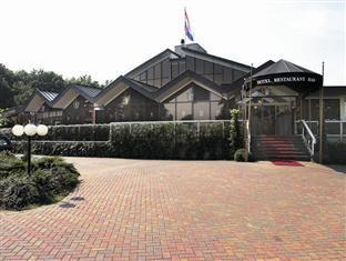 /fi-fi/fletcher-hotel-restaurant-jan-van-scorel/hotel/bergen-nl.html?asq=vrkGgIUsL%2bbahMd1T3QaFc8vtOD6pz9C2Mlrix6aGww%3d
