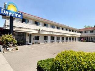 /days-inn-seattle-north-of-downtown/hotel/seattle-wa-us.html?asq=jGXBHFvRg5Z51Emf%2fbXG4w%3d%3d