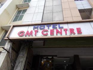 Hotel GMT Center