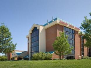 /it-it/drury-inn-and-suites-columbus-northwest/hotel/columbus-oh-us.html?asq=jGXBHFvRg5Z51Emf%2fbXG4w%3d%3d