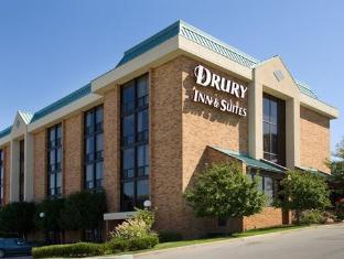 /drury-inn-and-suites-kansas-city-stadium/hotel/kansas-city-mo-us.html?asq=jGXBHFvRg5Z51Emf%2fbXG4w%3d%3d