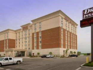 /drury-inn-and-suites-o-fallon/hotel/o-fallon-il-us.html?asq=jGXBHFvRg5Z51Emf%2fbXG4w%3d%3d