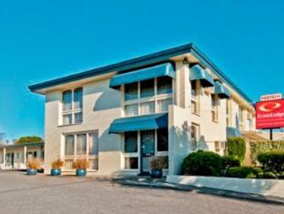/econo-lodge-hacienda-motel-geelong/hotel/geelong-au.html?asq=jGXBHFvRg5Z51Emf%2fbXG4w%3d%3d