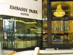 /hotel-embassy-park/hotel/bogota-co.html?asq=jGXBHFvRg5Z51Emf%2fbXG4w%3d%3d