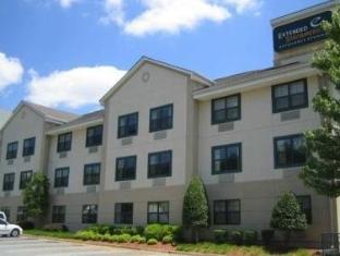 /extended-stay-america-atlanta-marietta-windy-hill/hotel/atlanta-ga-us.html?asq=jGXBHFvRg5Z51Emf%2fbXG4w%3d%3d
