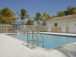 /extended-stay-america-palm-springs-airport/hotel/palm-springs-ca-us.html?asq=jGXBHFvRg5Z51Emf%2fbXG4w%3d%3d