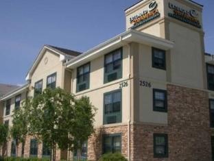 /extended-stay-america-stockton-tracy/hotel/tracy-ca-us.html?asq=jGXBHFvRg5Z51Emf%2fbXG4w%3d%3d