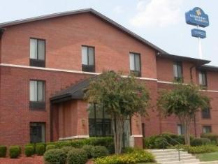 /extended-stay-america-macon-north/hotel/macon-ga-us.html?asq=jGXBHFvRg5Z51Emf%2fbXG4w%3d%3d