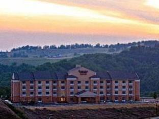 /fairfield-inn-suites-by-marriott-morgantown/hotel/morgantown-wv-us.html?asq=jGXBHFvRg5Z51Emf%2fbXG4w%3d%3d