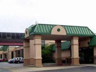 /fern-valley-hotel-and-conference-center/hotel/louisville-ky-us.html?asq=jGXBHFvRg5Z51Emf%2fbXG4w%3d%3d