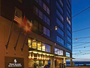 /ca-es/four-seasons-hotel-seattle/hotel/seattle-wa-us.html?asq=jGXBHFvRg5Z51Emf%2fbXG4w%3d%3d