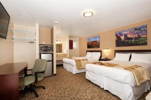/glenwood-springs-inn/hotel/glenwood-springs-co-us.html?asq=jGXBHFvRg5Z51Emf%2fbXG4w%3d%3d