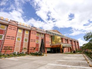 /grand-palace-hotel/hotel/butuan-ph.html?asq=jGXBHFvRg5Z51Emf%2fbXG4w%3d%3d