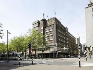/nh-atlanta-rotterdam-hotel/hotel/rotterdam-nl.html?asq=jGXBHFvRg5Z51Emf%2fbXG4w%3d%3d