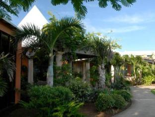/grotto-bay-beach-resort/hotel/bermuda-bm.html?asq=5VS4rPxIcpCoBEKGzfKvtBRhyPmehrph%2bgkt1T159fjNrXDlbKdjXCz25qsfVmYT