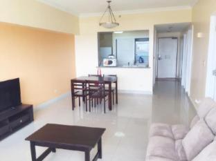 Pia Marine Condominium Unit C