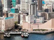 Hong Kong Hotels Booking Cheap |