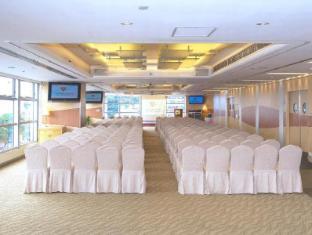 The Salisbury – YMCA of Hong Kong Hong Kong - Meeting Room