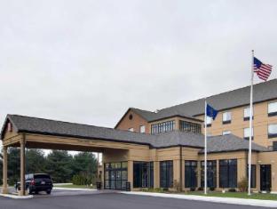 Hilton Garden Inn South Bend