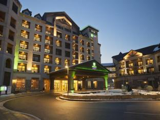 /holiday-inn-resort-alpensia-pyeongchang/hotel/pyeongchang-gun-kr.html?asq=jGXBHFvRg5Z51Emf%2fbXG4w%3d%3d