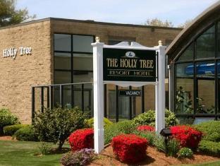 /the-holly-tree-resort-hotel-a-vri-resort/hotel/west-yarmouth-ma-us.html?asq=jGXBHFvRg5Z51Emf%2fbXG4w%3d%3d