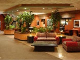 /hotel-le-prestige/hotel/montreal-qc-ca.html?asq=vrkGgIUsL%2bbahMd1T3QaFc8vtOD6pz9C2Mlrix6aGww%3d
