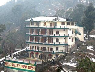 /hotel-valley-view-crest/hotel/dharamshala-in.html?asq=jGXBHFvRg5Z51Emf%2fbXG4w%3d%3d